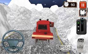 Plow Truck APK Download - Free Simulation GAME For Android | APKPure.com Amazoncom Winter Snow Plow Simulator Truck Driver 3d Heavy Free Download Of Android Version M Snplow Simulator 3d Game App Mobile Apps Ford F250 Snow Plow For Farming 2015 New Model 2002 Duramax With Snplow Modhubus Excavator Loader Gameplay Car Games Tries To Pass Odot Both Vehicles Damaged Silverado 2500hd Plow Truck Fs17 17 Mod 116th Bruder Mack Granite Dump And Flashing Lights Apk Download Free Simulation Game Olympic Games Archives Copenhaver Cstruction Inc