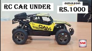Best RC CAR Under 1000 Rupees | 1:18 Scale 2.4GHz RC Car Review In ... Best Of Trucks For Sale In Arkansas Under 1000 7th And Ford Dealer Edgewood Nm New Used Car Truck Dealership Auto Villa Buy Here Pay Cars Danville Va Behold The Beautiful Madness What Brazil Did To Patchogue Ny Under Miles And Less Than 2018 Chevrolet Silverado 2500 Nationwide Autotrader 10 Pickup You Can Summerjob Cash Roadkill Enterprise Sales Certified Suvs Griffin Ga Motor Max Don Ringler In Temple Tx Austin Chevy Waco National Glassboro Nj