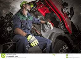 Semi Truck Pro Mechanic Stock Photo. Image Of Semi, Labor - 115157754 Truck Pro Repair For All Of Your Heavy Duty Needs 1968 C10 Cst Chevy Chevrolet Truck Protouring Hot Rod Not 1969 1967 Bosch 3823 Esitruck Kit Diagnostics Wwwtopsimagescom Barry Gilbow Katbar11 Twitter Thoughts And Prayers Garbage Progun Control Stickers By Best Working Pickup 4x4 Complete Auto Light Transmission Norwood Young Simulator Pro 2 Android Gameplay Hd Video Youtube