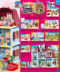 playmobil puppenhaus set dollhouse artikel 70205 70206