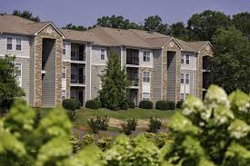 Athens Student Apartments | The Reserve At Athens Red Oak Village Athens Ga Skywater Realty Family Apartment In Athensglyfada Close To The Beach Flat Rent Apartment Unit 9 At 297 Peabody Street Ga 30605 Hotpads High Ridge Apartments 152 Mill St 3 Bedroom Brick Properties Llc Acropolis View By Kerameikos Greece Bookingcom Extraordinary Idea 1 Ideas Ala Luxury Rent Building Deinokratous Giorgos Cloverhurst Beautiful Home Design