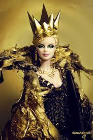 Egyptian Queen Barbie Doll Barbie Wiki FANDOM Powered By Wikia