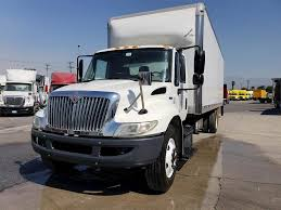 2013 International 4300 SBA Box Truck For Sale, 106,441 Miles ... 2009 Intertional 4300 26 Box Truckliftgate New Transportation 2000 4700 Box Truck Item H2083 Sold Septe Greenlight Heavy Duty Series 11 Durastar Truck 2006 Reefer Trice Auctions 1997 Dc2588 Octo For Sale 2014 Terrstar Extended Cab Youtube 2008 Intertional Cf500 16ft Box Truck Dade City Fl Vehicle Van For Sale 6984 2013 24ft With Liftgate Inventory Deluxe Trucks Inc Sba Cars For Sale Ford Lcf Wikipedia