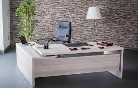 meuble bureau tunisie cuba meubles et décoration tunisie