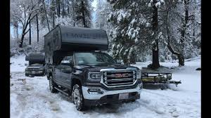 2018 Travel Lite 610R BEST Half Ton Short Bed Truck CAMPER. GMC ... Luxury Truck Camper Inspirational 45 Best Campers Images On Top 3 Bug Out Vehicles Adventure Damn Diy Set Up Youull See Yrhyoutubecom The Camping Desk To Dirtbag Beautiful 12 Shell Pickup Ideas Conceptspecs Best 20 Truck Bed Camper Ideas On Interior Storage Lumos Design House Bedroom Bed Elegant Collection Of Micro Gregs Rv Place Value Small Slide For Cab Ute Buy Cabover For 8 Steps Rv Net Forum Open Roads Baja Truckcamper And Boat Rig Page Bloodydecks