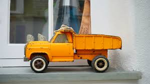 Free Images : Car, Vintage, Play, Automobile, Retro, Transport ... The Difference Auction Woodland Yuba City Dobbins Chico Curbside Classic 1960 Ford F250 Styleside Tonka Truck Vintage Tonka 3905 Turbo Diesel Cement Collectors Weekly Lot Of 2 Metal Toys Funrise Toy Steel Quarry Dump Walmartcom Truck Metal Tow Truck Grande Estate Pin By Hobby Collector On Tin Type Pinterest 70s Toys 1970s Pink How To Derust Antiques Time Lapse Youtube Tonka Trucks Mighty Cstruction Trucks Old Whiteford