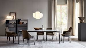 Wayfair Dining Room Chairs With Arms by Dining Rooms Ideas Magnificent Upholstered Dining Room Chairs