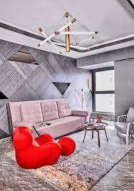 104 Zz Architects Mumbai Take A Virtual Tour Of This Duplex Apartment By Architectural Digest India
