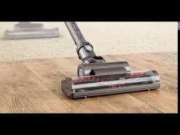 Dyson Hard Floor Tool V6 by Dyson Triggerhead Floor Tool Youtube