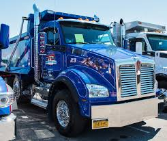 Index Of /wp-content/uploads/2015/10 Li Big Rig Show Monster Truck In Malaysia Survey Bangshiftcom 2015 Carl Casper Midamerica 2014 Custom Semi Trucks Youtube These Win Awards Heres Why Chrome Diesel Bombers Swedefest 2016 Wwwtruckblogcouk The Waupun Trucknshow 2017 Truckerplanet American Historical Society May 2830 Part 3 Mack Tow Seen At The 2010 Us National Flickr