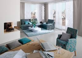 pg 6 modern mapping möbelstoffe bild 6 wohnzimmer