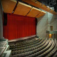salle mercure montreal billets salle albert rousseau spectacle concerts billetterie