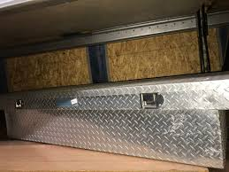 100 Used Truck Tool Boxes Cheap We Have A Few Bed Left In Stock Caps