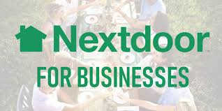 How To Advertise On Nextdoor | Nextdoor For Businesses 5 Budget Truck Coupon Fresh Peapod Coupons Promo Codes Deals 2018 Best Rated In Code Readers Scan Tools Helpful Customer Reviews Township Of Upper St Clair 2015 Budget Elegant 25 At Info Car Rental Discounts Cheap Rates From Enterprise Hire Benefits Desoto Isd Perks 9to5toys New Gear Reviews And Deals