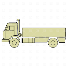 Truck Royalty Free Vector Clip Art Image #1197 - Stock Vector ... Delivery Truck Clipart 8 Clipart Station Stock Rhshutterstockcom Cartoon Blue Vintage The Images Collection Of In Color Car Clip Art Library For Food Driver Delivery Truck Vector Illustration Daniel Burgos Fast 101 Clip Free Wiring Diagrams Autozone Free Art Clipartsco Car Panda Food Set Flat Stock Vector Shutterstock Coloring Book Worksheet Pages Transport Cargo Trucking
