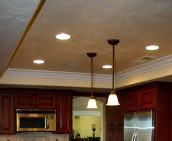 lighting drop ceiling light fixtures awesome drop ceiling light