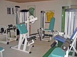 salle de sport rencontre site de rencontre pour femme