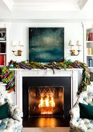 100 House Design Photos Interior Design 100 Christmas Home Decorating Ideas Beautiful Christmas