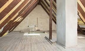 dachausbau planen selbst de dachausbau dachbodenausbau