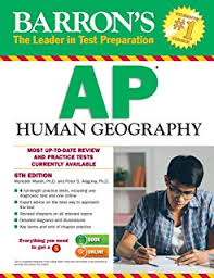 Nystrom Desk Atlas 2008 Free Download by The Cultural Landscape An Introduction To Human Geography 12th