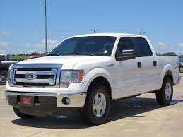 Used 2014 Ford F-150 XLT RWD Truck For Sale In Perry OK - PF0128 Dont Put Alinum In My F150 2014 Ford Commercial Carrier Journal All Premier Trucks Vehicles For Sale Near New Suvs And Vans Jd Power Fseries Irteenth Generation Wikipedia New F250 Platinum Stroke Diesel Truck Texas Car Used Raptor At Watts Automotive Serving Salt Lake Amazoncom Force Two Solid Color 092014 Series Interview Brian Bell On The Tremor The Fast Lane 4wd Supercrew 1 Landers Little Vs 2015