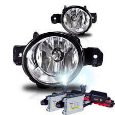 HID Xenon + 07-08 BMW X5 E70 OEM Style Replacement Fog Lights - Clear The Evolution Of A Man And His Fog Lightsv3000k Hid Light 5202psx24w Morimoto Elite Hid Cversion Kit Replacement Car Led Fog Lights The Best Cars Trucks Stereo Buy Your Dodge Ram Hid Light Today Your Will Look Xb Lexus Winnipeg Lights Or No Civic Forumz Honda Forum Iphcar With 3000k Bulb Projector Universal For Amazoncom Spyder Auto Proydmbslk05hiddrlbk Mercedes Benz R171 052013 C6 Corvette Brightest Available Vette Lighting Forza Customs Canbuscar Stylingexplorer Hdlighthid72018yearexplorer 2016 Exl Headfog Upgrade Night Pictures