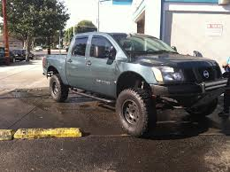 It's True I Am Selling My 05 Titan Please Have A Look! - Nissan ... How To Import A Car From Canada The Us With Relative Ease Selling My Truck In Excellent Cdition Very Reliable Sheerness 2019 Ford Ranger First Look Kelley Blue Book Flint Hills Auto Is Hyundai Mazda Dealer Selling New And Sell My Boat Challenge Marine Car Trading In Questions Isnt Listed Cargurus Our Friends Over At Lost_tacoma Are Their Well Built Tacoma Junk For Cash Archives Cash For Junk Cars Update Truck Youtube Your Trucks Procedures Sydney Removals Now Mint 98 Sierra Album On Imgur Meet Woman Charge Of Building Bestselling Pickup