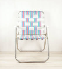 Aluminum, Webbed, Folding, Lawn, Chair, Blue, Pink, Green ... Folding Rocking Chair Target Home Fniture Design Contemporary Pouf Fabric Round Garden Double Roda Saarinen Eero Grasshopper Chair 1948 Mutualart Lawn Usa Lawnchairusa Twitter Camping Stools Travel Essentials Outdoor Walmart Chairs Facingwalls Mamagreen Posts Facebook Mid Century Webbed Alinum Folding Lawn Retro Patio Deck Vintage Green Tan Webbing Spectator 2pack Classic Reinforced Alinum Webbed Lawncamp Amazoncom Baby Bed Newborn Swing Bouncer 7075 Aviation Stool For Barbecue Fis