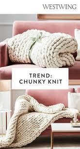 140 kissen plaids ideas in 2021 home cushions on sofa