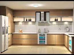 Modular Kitchen And Furniture In Vadodara