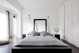 photo chambre la chambre idéale pour se détendre