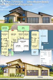100 Cheap Modern House Plans To Build Luxury Home Plans