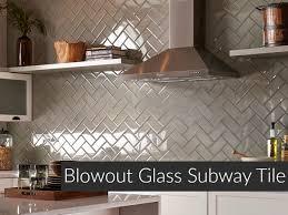 kitchen backsplash tile backsplash tile glass tile backsplash