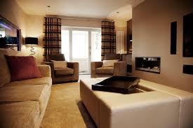 100 Words For Interior Design Room 4 Er Leeds