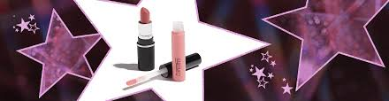 MAC COSMETICS CANADA: Singles Day Sale; Mini Lip Shades Only ... Makeup Geek Promo Code 2018 Saubhaya Mac Cosmetics Coupons Shopping Deals Codes Canada January 20 50 Off Elf Uk Top Patrick Starrr Dazzleglass Lip Color Various Holiday Bonus 2019 Faqs Beauty Insider Community Theres A Huge Sale With Up To 40 Limededition Birchbox X Christen Dominique Lipstick Review Swatches