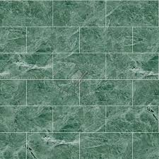 royal green marble floor tile texture seamless 14446 color