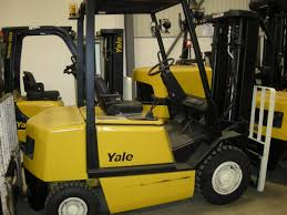 2004 Yale GP050 Archives - Heavy Lift Sales Forklift Blog Used 4000 Clark Propane Forklift Fork Lift Truck 500h40g Trucks Duraquip Inc 2018 Cat Gc55k In Buffalo Ny Scissor For Sale Best Image Kusaboshicom Bendi Be420 Articulated Forklift Forklifts Fork Lift Truck Hire Buy New Toyota Forklifts Chicago Il Nationwide Freight Lift Trucks And Pallet Used Lifts Boom Sweepers Material Handling Equipment Utah Action Crown