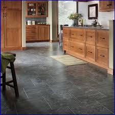 unique floating vinyl tile flooring secrets about luxury vinyl