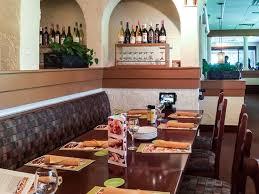 Olive Garden Akron Menu Prices & Restaurant Reviews TripAdvisor