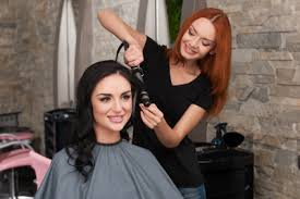 etre coiffeur à domicile et s organiser pendant les fêtes