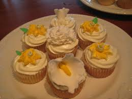 Always Use Room Temperature Ingredients When Baking Cupcakes
