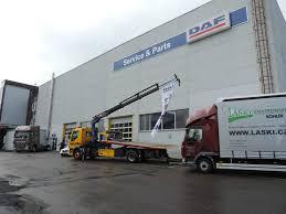 100 Truck Trade Zkaznick Akce TRUCK TRADE Spol S Ro Autorizovan Prodejce A