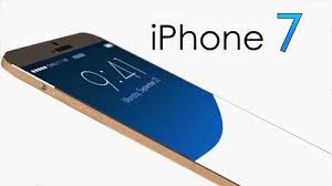 iPhone 7 Release date rumors features specs Review price India