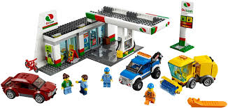2016   Tagged 'Tow Truck'   Brickset: LEGO Set Guide And Database Tow Truck Lego City Set 60056 60081 Pickup Itructions 2015 Traffic Ideas Lego City Heavy Load Repair 3179 Ebay Comparison Review Youtube Search Results Shop Trouble 60137 Toysrus Police Cwjoost 7638