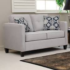 Solsta Sofa Bed Cover by Living Room Loveseat Sleeper Sofa Ikea Solsta Comfortable For