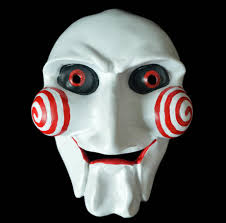 The Purge Masks For Halloween by Popular Saw Mask Buy Cheap Saw Mask Lots From China Saw Mask