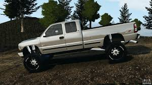 Chevrolet Silverado 2500 Lifted Edition 2000 For GTA 4 Custom Lifted Trucks For Sale In Montclair Ca Geneva Motors Waldocustomliftedchevytruckshd01 Forest Lake Chevrolet Chevy Super Awesome Silverado 2500 Mud Bogging Recluse Keg Medias 2015 Hd3500 Dually Liftd 2016 Pro Runner Gallery Big Spring Fling 2010 Truck Photo 18 Dallas Tx Best Resource 2014 1500 Ltz From Ride Time Youtube Black Latest Suspension Silver Image 61 Lift Kit 12018 2wd 2500hd 4 Cst Performance