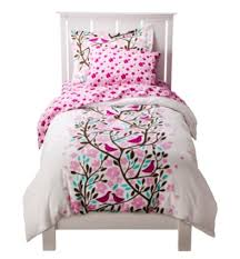 target com bedding sets 60 off all things target