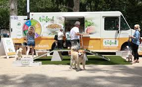 A Food Truck For Pets Is Coming To Boston – Boston Magazine Veganfriendly Food Trucks In Boston Ma Vegan World Trekker A Truck For Pets Is Coming To Magazine Festival Gastronauts Your 2017 Guide Montreals Food Trucks And Street Will Greenway Mobile Fest The Perfect Bite Quebrada Baking Co Roaming Hunger At Sowa Open Market Usa Mw Eats Trolley Dogs Heres Where Find This Summer Eater Happy Hour Honeys Roxys Grilled Cheese Dsc0206jpg 38722592 Cart Truck Pinterest Locations Clover Lab