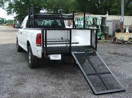 100 Landscaping Trucks For Sale Pin On Landscape Truck Beds